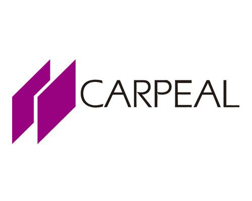 CARPEAL - Portfolio Dialéctica Web