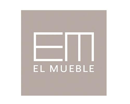 EL MUEBLE - Portfolio Dialéctica Web